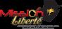 Mission Liberté