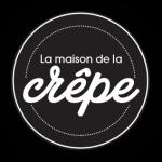logo-la-maison-de-la-crepe1